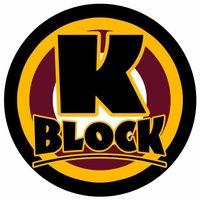 K_BLOCK_DYNAMO