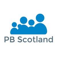 @pb_scotland