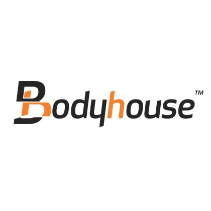 Profile picture of BodyHouse_sklep