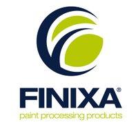 @finixa