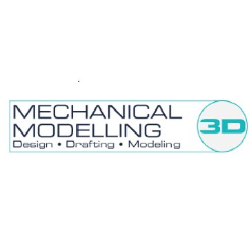 Mechanical 3DModeling
