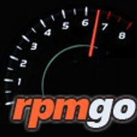 Rpmgo.com | Social Profile
