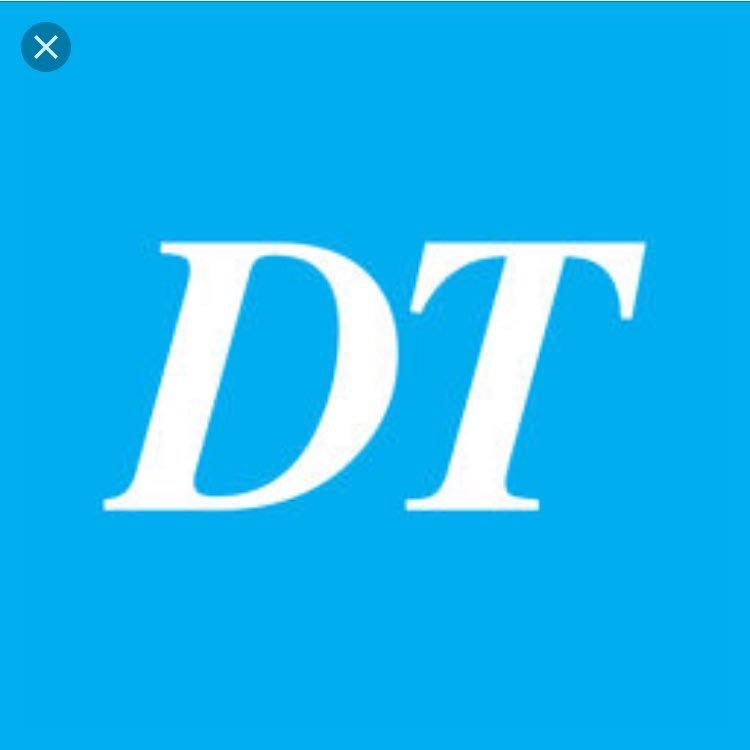Derbyshire Times  Twitter Hesabı Profil Fotoğrafı