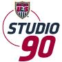 Studio 90 Social Profile