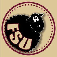 blacksheep_fsu