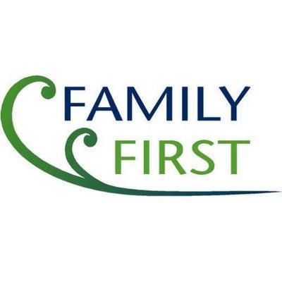 Family First NZ