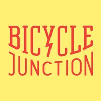BicycleJunction