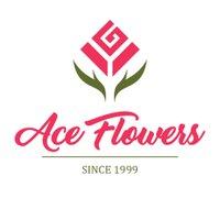 @AceFlowersHOU