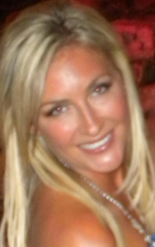 Jennifer Young Social Profile