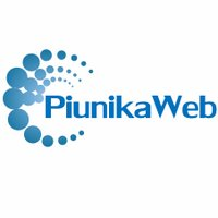 @PiunikaWeb