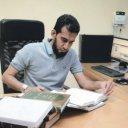 عادل بن أحمد باناعمة