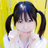kei_shino