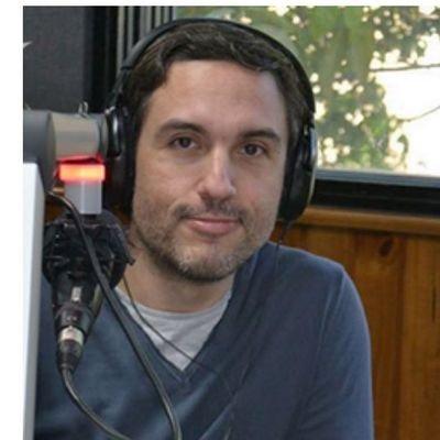Pedro Pablo Peñaloza