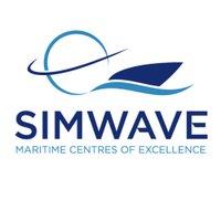 SIMWAVE_BV