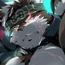 Duchris_Beast