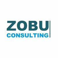@zobu_consulting