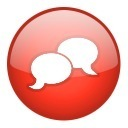 KyotoCityPost Social Profile