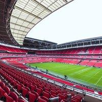 WembleyWorld