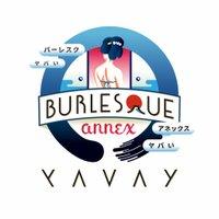@BURLESQUE_Annex