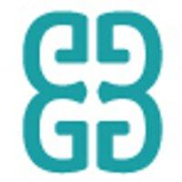 Bridget Gast | Social Profile