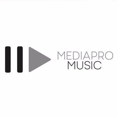 MediaProMusic