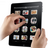iPad_news_tw