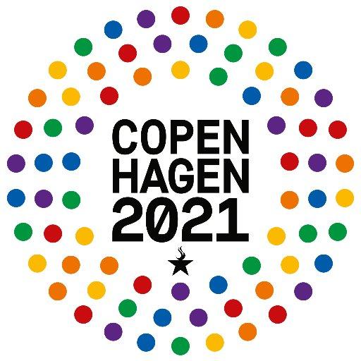 Copenhagen 2021