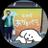 The profile image of dj_arigatou