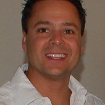 Bill Savino   Social Profile