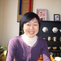 川本恵 | Social Profile