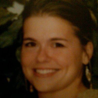 Jennifer Schumann | Social Profile