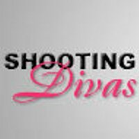 Shooting Divas | Social Profile