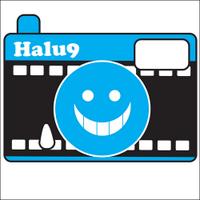 ハルク   Social Profile