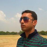 @RanjanK72694408