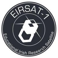 EIRSAT1