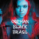 Orphan Black Brasil - Fãs