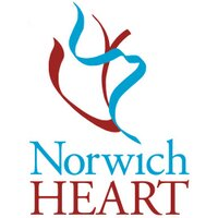 Norwich HEART | Social Profile