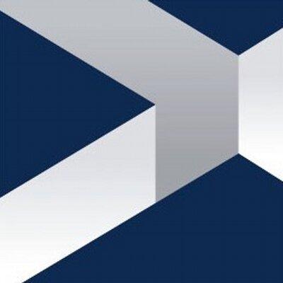 Scottish Civic Trust | Social Profile