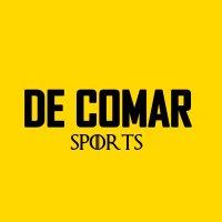 decomarsports