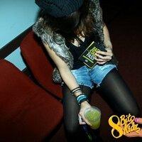 Sophie Baker | Social Profile