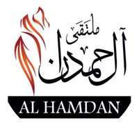 @ALHAMDAN_503