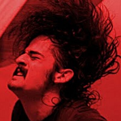 Guilherme Silva | Social Profile