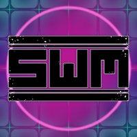 SpawnWaveMedia