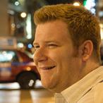 Rob Rhyne Social Profile