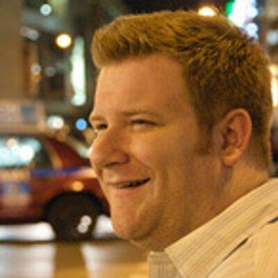 Rob Rhyne | Social Profile