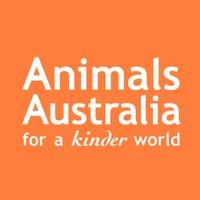 @AnimalsAus