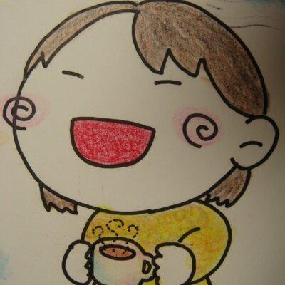 Saeko♪ | Social Profile