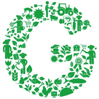 GLOBALG.A.P. - GLOBALG.A.P. is a leading global certification program that brings farmers and retailers together to produce and market safe food and build a sustainable future