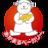 The profile image of akamarup