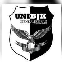 unibjk_gau